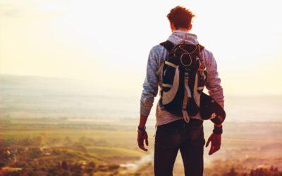 Trennung – Eine Chance zur Selbstfindung