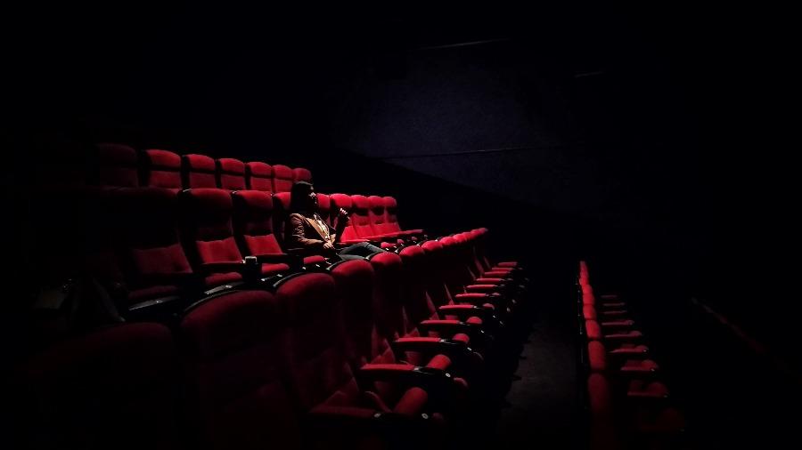 Film ansehen