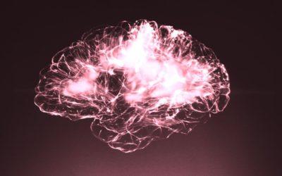 Das Unterbewusstsein – Wie funktioniert es?