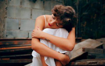 Ich möchte geliebt werden – Sehnsucht nach Liebe