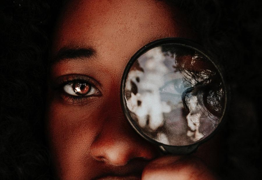 unterbewusstsein beobachten