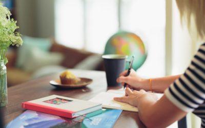 Gewohnheiten ändern – 7 Schritte
