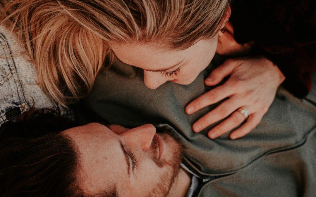 5 Tipps für eine glückliche Beziehung