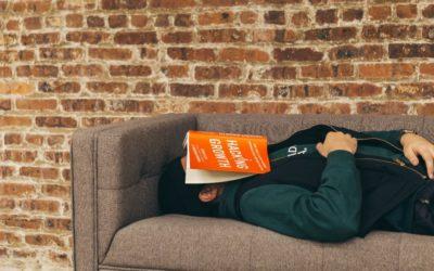 Prokrastination: Was hilft wirklich gegen das Aufschieben?