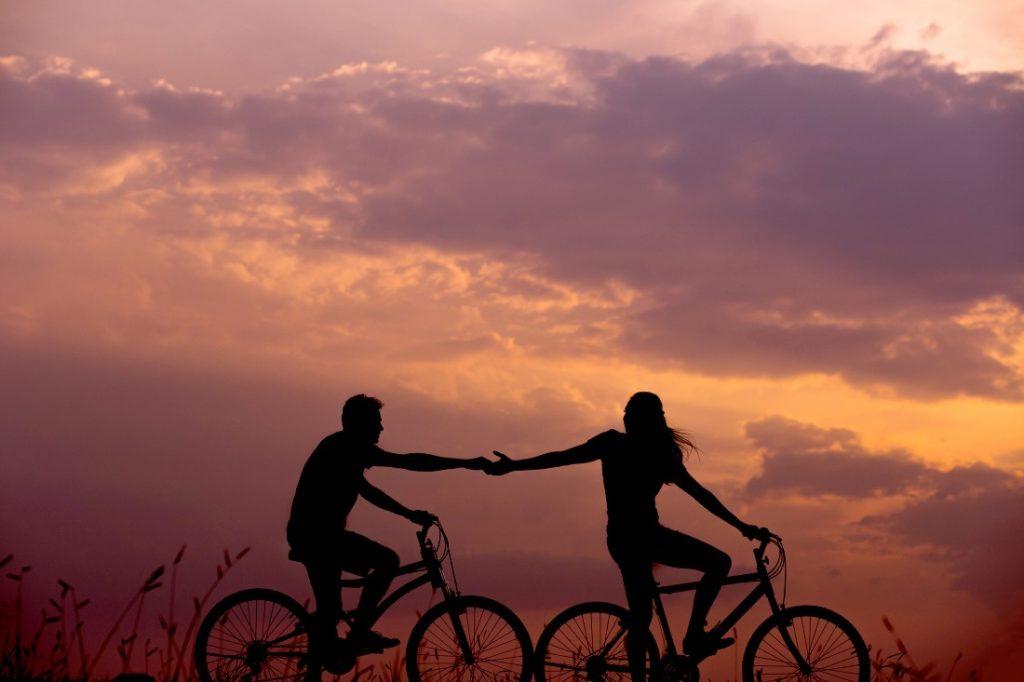 Selbstwert in Beziehungen