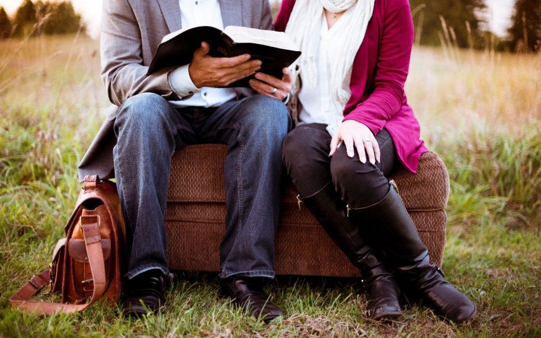 Bücher zum Thema Partnerschaft & Beziehung