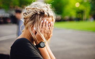 Die 10 größten Beziehungskiller und wie du sie vermeidest