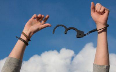 Glaubenssätze erkennen und loslassen in 6 Schritten