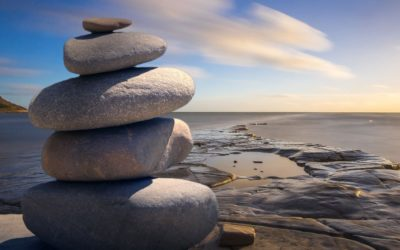 Meditieren macht aufmerksam, glücklich und erfolgreich