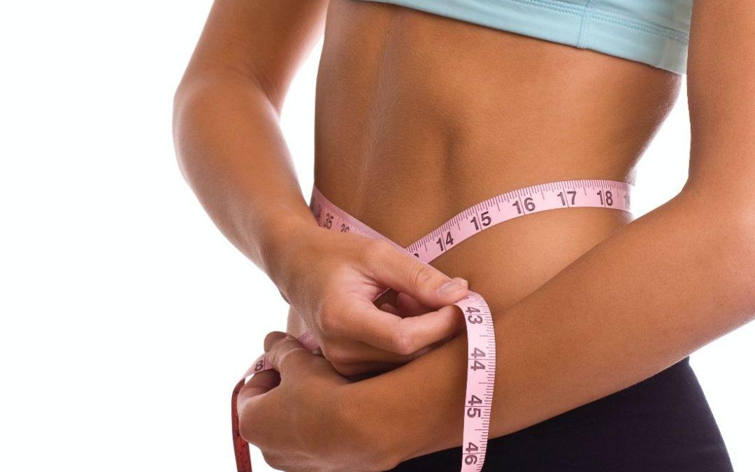 Abnehmen und Wunschgewicht halten durch Änderung des Selbstbilds?