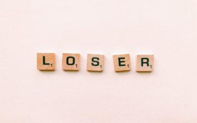 7 schlechte Angewohnheiten, die deinen Erfolg sabotieren.