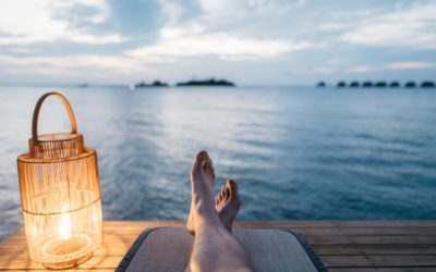 Stress reduzieren: Mit diesen Tipps in Krisenzeiten zu mehr Ruhe finden
